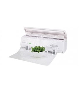 SPEEDWRAP 300MM CLING FILM DISPENSER