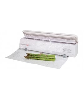 SPEEDWRAP 450MM CLING FILM DISPENSER