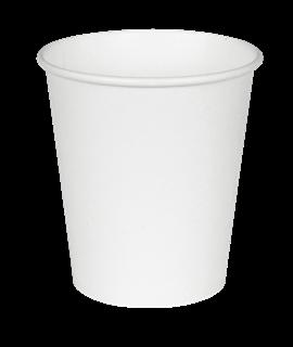 16OZ DISPOSABLE SOUP CUP + LID (CTN-250)