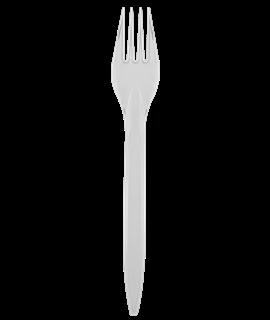 PLASTIC FORKS (CTN-1000)
