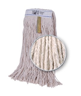 16OZ KENTUCKY MOP HEAD
