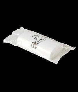 3L PEDAL BIN LINER (CTN-1000)