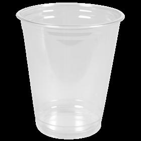 Disposable Drinkware