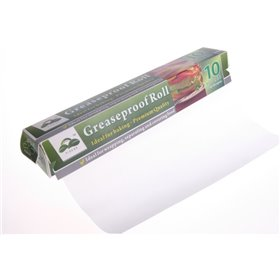 Film and Foil