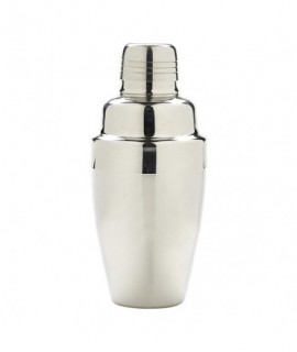 Cocktail Shaker 35cl/12.25oz