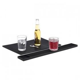 Bar Mats & Drip Trays