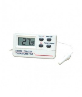 Digital Fridge/Freezer Thermometer -50 To 70??C