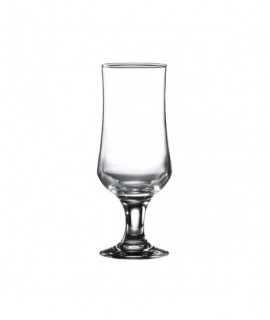 Ariande Stemmed Beer Glass 36.5cl / 12.75oz