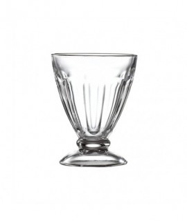 American Dessert Glass 29cl / 10oz
