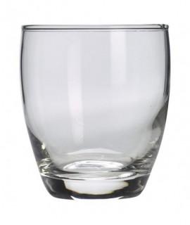 Amantea Water Glass 34cl/12oz