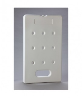 Cooling Plate GN FULL SIZE