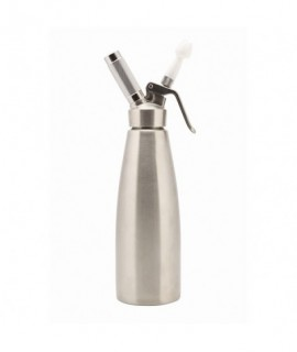 Catering Cream Whipper 1 Ltr